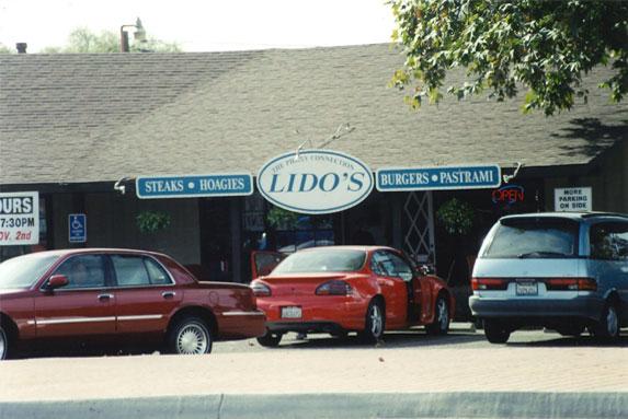 Lidos-Grand-Opening (4)