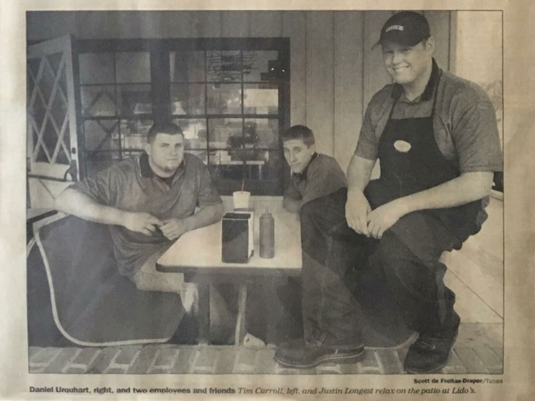 newspaper2